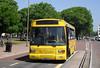 461 - M461LLJ - Brighton (Old Steine) - 4.6.10
