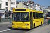 455 - M455LLJ - Brighton (Old Steine) - 4.6.10