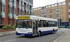 383 - R189NFE - Swindon (Milford St) - 16.8.13