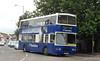 352 - M211VSX - Swindon (Manchester Road) - 16.8.13