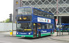 361 - V131MEV - Swindon (Manchester Road) - 16.8.13