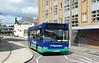 103 - NK04UTJ - Swindon (Wellington St) - 16.8.13