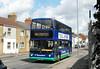 361 - M131MEV - Swindon (Manchester Road) - 16.8.13