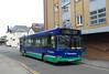 198 - WV02NNA - Swindon (Wellington St) - 16.8.13