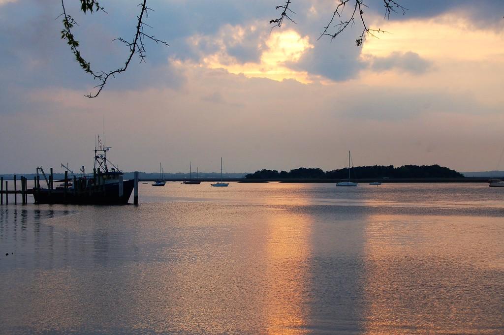 Amelia Island