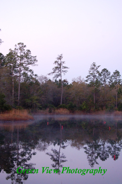 Yulee, Florida