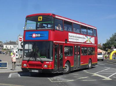 4868 - R368LGH - Yarmouth - 3.6.11