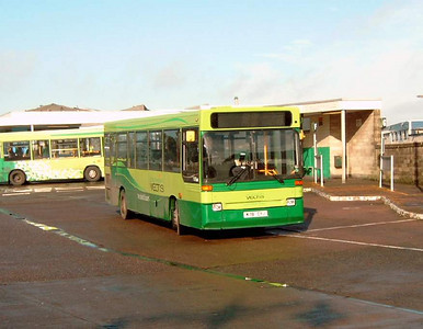 902 - M78CYJ - Ryde (bus station) - 10.2.07