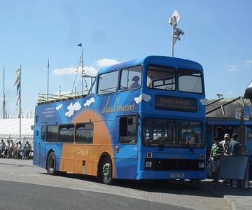 4643 - K743ODL - Yarmouth - 3.6.11