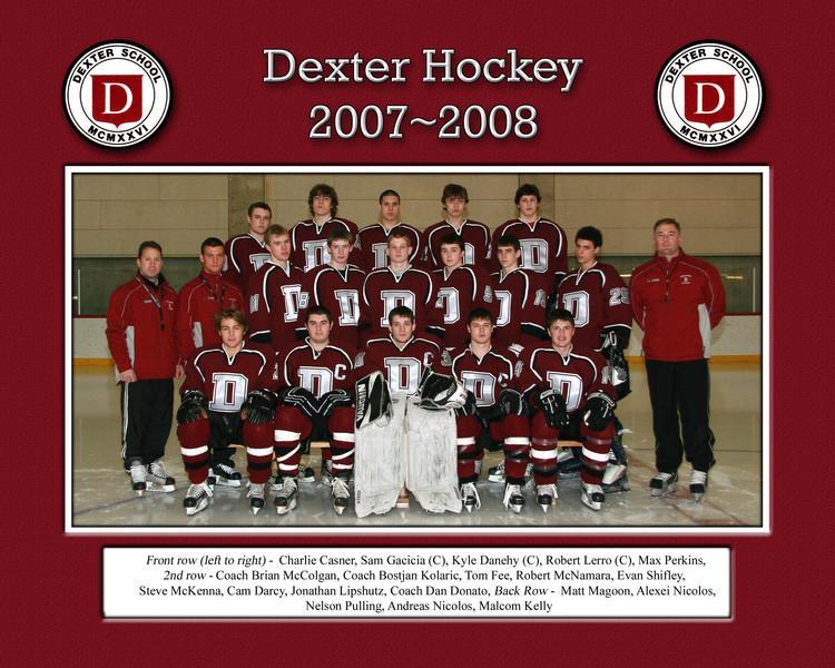Dexter Hockey08