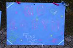 SFvBA101709-020_edited-1