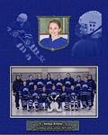 Melissa Team Pic