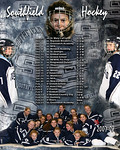 SF Schedule Poster 07-08 with scores