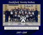 southfield_hockey 07-08