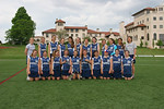 SF_LAX_07-Team Pic