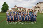 SF_LAX_07 Team Pic