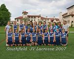 SF_LAX_07 Team Pic 8x10