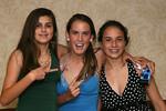 Grade 8 Dance-49_edited-1