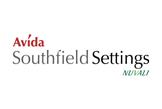 Avida Southfield Settings Nuva
