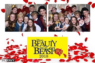 Southfield presents Beauty & the Beast