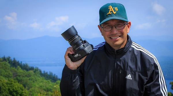 John Wong Photography - Photographer (South Glens Falls, NY)