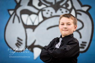 Photographer South Glens Falls - John Wong
