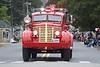 Southington Apple Harvest Festival Parade