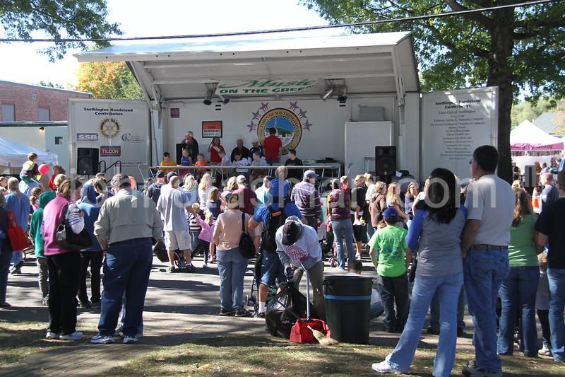 Apple Harvest Festival002