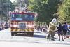 Parade011