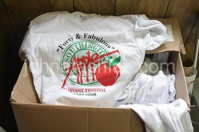 AppleHarvest013