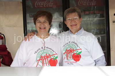 AppleHarvest052