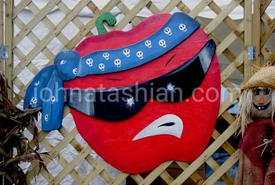 AppleHarvest033
