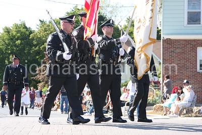 Parade022