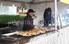 Southington Apple Harvest Festival