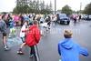 Southington Apple Harvest Festival Road Race