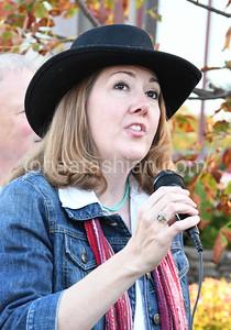Southington Apple Harvest Festival - Road Race