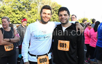 Southington Apple Harvest Festival - Road Race