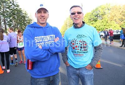 Southington Apple Harvest Road Race