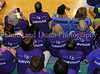 2nd Annual Southlake Relay for Life / Rachel's Rally