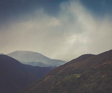 Rimutuka View