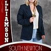 0007-fbla21-Kaylie Williamson-banner