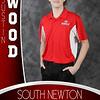 0001-FCCLA21-Justin Wood