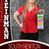 0003-FCCLA21-Savannah Steinman