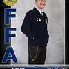 0002-ffa19-Florian