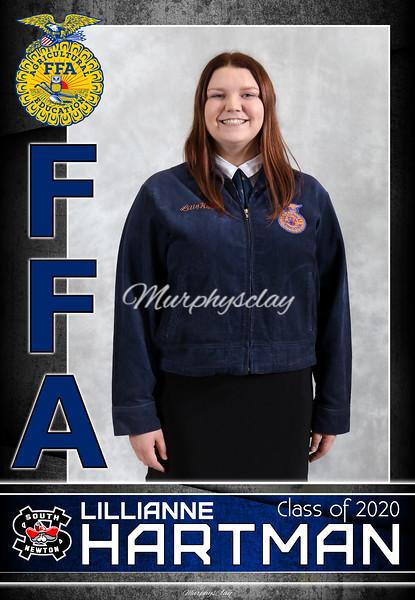 0001-FFA20-Banner-Lilly-Hartman
