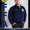 0002-FFA20-Banner-Michael-Rieck