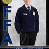 0004-FFA20-Banner-Kyle-Weiss