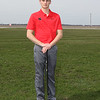 0001-golfteam18