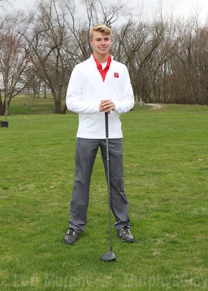 0006-golfteam18