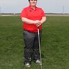 0002-golfteam18